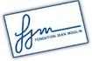 Logo FJM