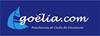 Logo Goelia 1