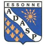 adasp91