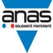 ANAS_LOGO 110-110