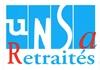 CIRCULAIRE N° 117 Aux membres du Bureau National UNSA Retraités Aux Délégués régionaux UNSA Retraités Aux Délégués départementaux UNSA Retraités Aux membres de la formation âge des CDCA Aux Secrétaires […]