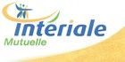 Logo interiale 140-70