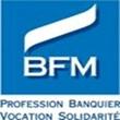logo BFM 110-110