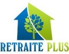 logo Retraite Plus 140-110