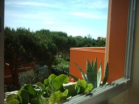 Cap d'Agde juin 2012 001