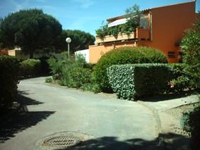 Cap d'Agde juin 2012 028