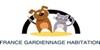 France Gardiennage Habitation est une micro entreprise qui a pour objet de mettre en relation des propriétaires de maisons ou d'appartements avec des retraités ou pré-retraités bénévoles pour leur faire […]