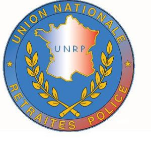 Logo UNRP