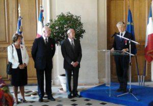 Légion d'honneur à Jacques 26-09-14 005