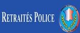 27 ET 28 MAI 2015 A NEUVY sur BARENGEON (Cher) 30ème ASSEMBLEE GÉNÉRALE DE l'UNRP Le mot de notre Président  Marc PALLUAUD,     Président National de […]