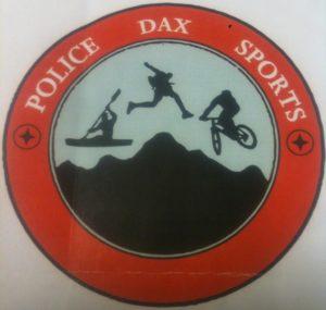 Police Dax Sports