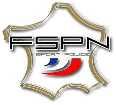 Police Dax Sports Fspf