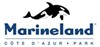 Marineland Antibes  :  adulte  33,00€   enfant : 23,00€   –   billet valable 1 an                                 […]
