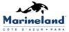 Marineland Antibes : adulte 33,00€ enfant: 23,00€  –  billet valable 1 an                 […]