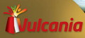 Logo Vulcania 1