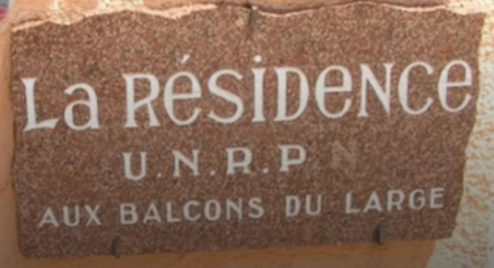 cavalaire-sur-mer