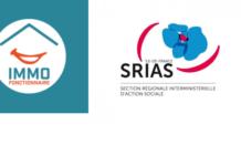 SRIAS Immo-Fonctionnaire
