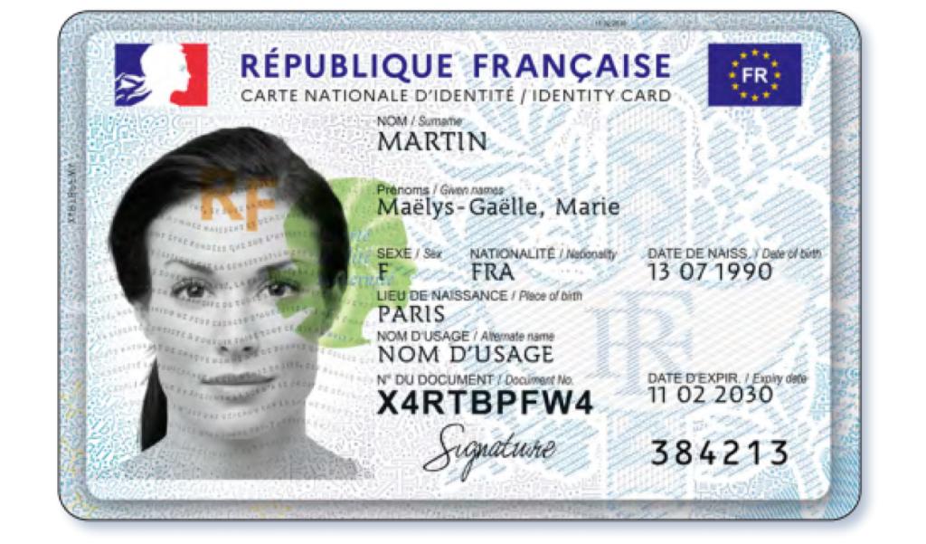 CNI - interieur.gouv.fr