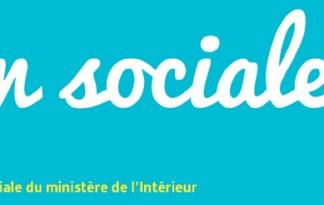 Action sociale octobre
